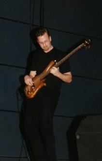 Jens - Deutscher Rock- und Poppreis
