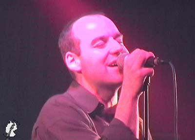 Martin - 1999