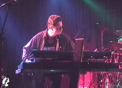 Eike - 1999