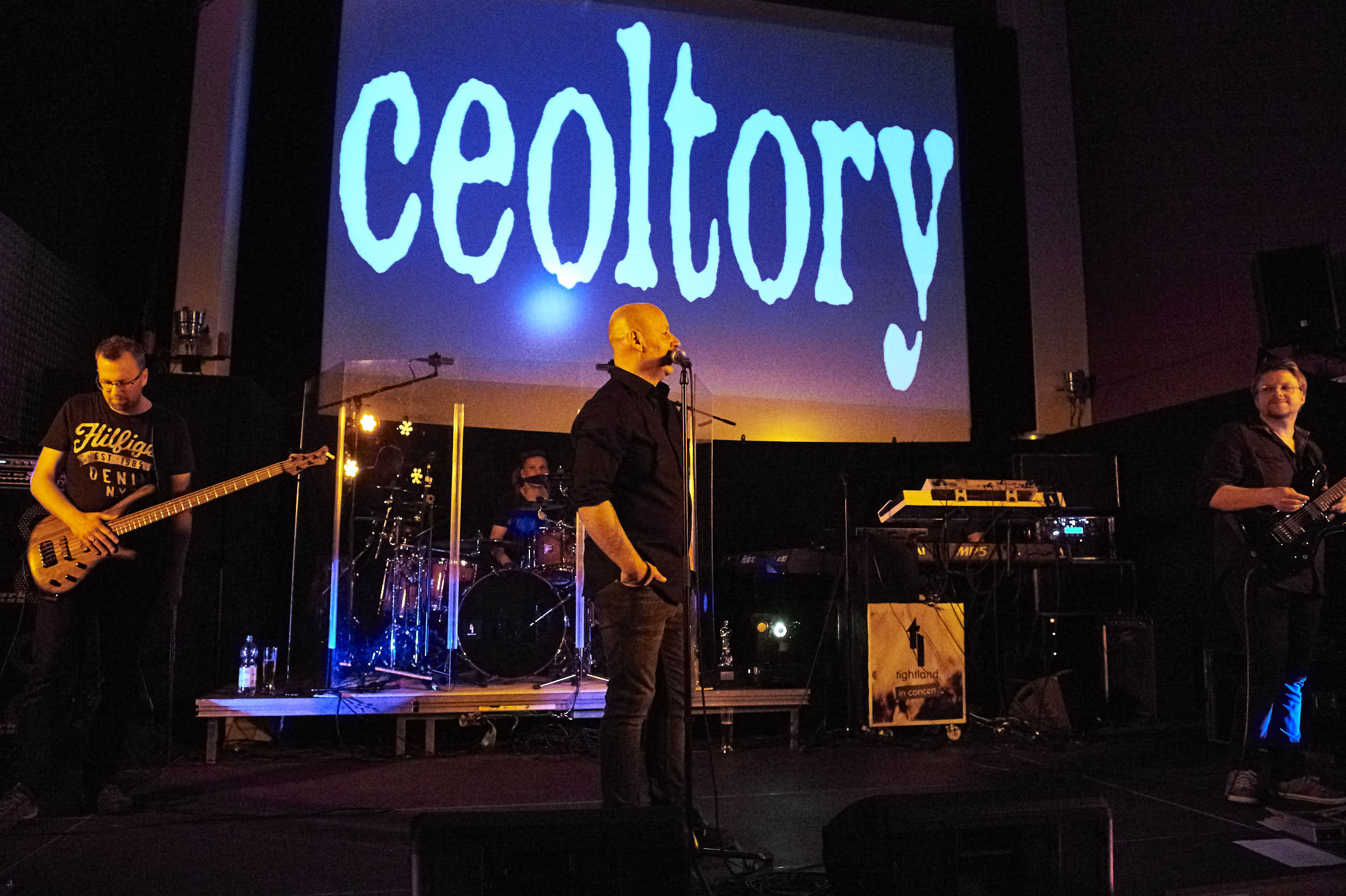 18-03-11_ceoltory_148.jpg